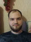 Vladimir, 22, Murmansk