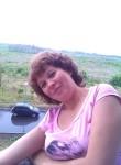 lanchik, 35, Yoshkar-Ola