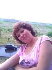 lanchik, 36, Russia, Yoshkar-Ola