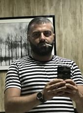 емрах, 33, Turkey, Istanbul