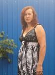 Svetlana, 46  , Talovaya