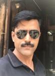 akash, 43  , Mumbai