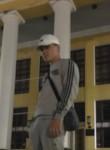Ivan, 18  , Cheboksary