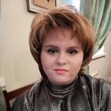 Khelena, 35  , Nizhniy Novgorod