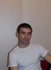 Vitya, 33, Russia, Golitsyno