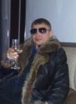 Aleksey Krashchuk, 36, Iskitim