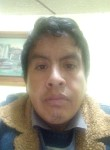 Jesús , 38  , San Luis Potosi