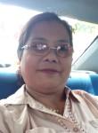 jerkin, 53  , Cebu City