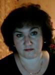 Galina, 49  , Serov