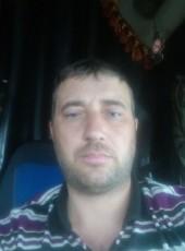 Evgeniy, 36, Russia, Mariinsk