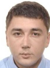 Ali, 35, Kazakhstan, Atyrau