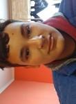 Emanuel, 18  , Buenos Aires