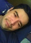 Olger pinto jime, 31  , Santiago