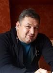 Sergey Kutov, 47, Zheleznodorozhnyy (MO)