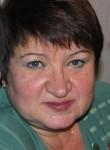 Lyudmila, 70  , Yekaterinburg