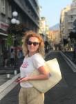 Alena, 35, Kiev