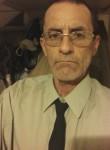 Gustavo, 52  , Mexicali