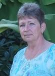 Marishka, 55  , Kashin