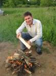 Denis, 43  , Konakovo