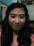 Shiela Ting, 24  , Santa Cruz (Calabarzon)