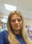 Polina, 31  , Kopeysk