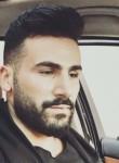 Nader, 30  , Beirut