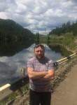 Maksim, 46  , Gorno-Altaysk