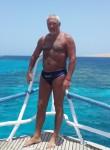 Nikos, 61  , Kamieniec Podolski