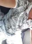 ismail, 22  , Balikesir
