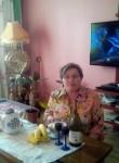 Galina, 65, Minsk