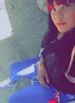 Jessica , 21, San Pedro de Macoris
