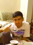 Almaz, 31, Denov