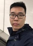 冷夫子, 30, Beijing