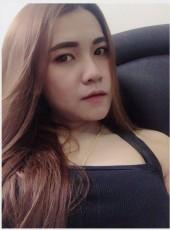 Som, 29, Thailand, Bangkok