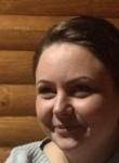 Anna, 33  , Dedenevo