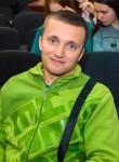 Artem, 30  , Vitebsk