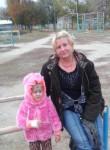 Tatyana, 54  , Bishkek