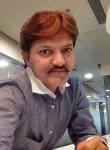 Chaitanya, 38  , Indore
