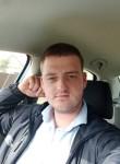 Vladislav, 29  , Bialystok