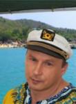 Feliks, 53  , Sysert