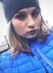 Liliya, 21  , Mariinsk