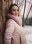 Tatyana, 34, Buzuluk
