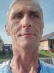 Valeriy, 52  , Sasovo
