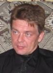 mikhail, 48, Voronezh