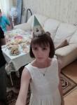 Kristina, 24, Orenburg