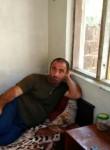 Roma, 29  , Ochamchyra