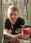 Vitaliy, 39, Bucharest