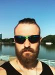 sergei, 34 года, Хмельницький