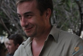 Igor, 47 - Just Me