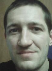 Aleks, 37, Ukraine, Odessa